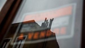 Stad Vilvoorde dient klacht in tegen Mechels immokantoor
