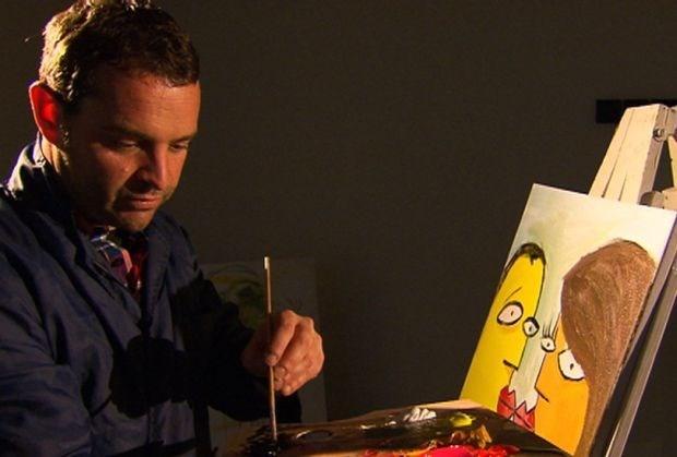 Ketnet-programma grijpt naast prijs op International Emmy Kids Awards