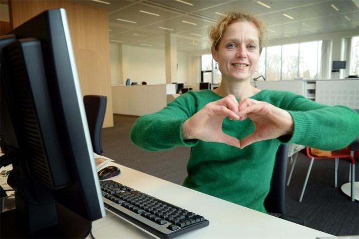 Valentijn: Herlees de chat met relatie-experte Rika Ponnet
