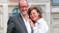Josse De Pauw en Hilde Van Mieghem in Franse thriller over diamantsector