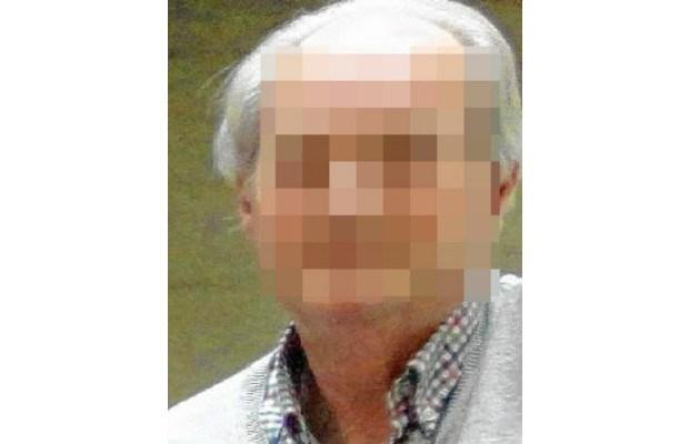 Man ontfutselt 84-jarige vrouw 107.000 euro