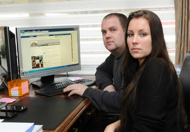 Kosovaars gezin na acht jaar uitgewezen