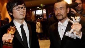 Chinese film wint Gouden Beer op Berlinale