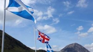 Barroso waarschuwt Schotten: