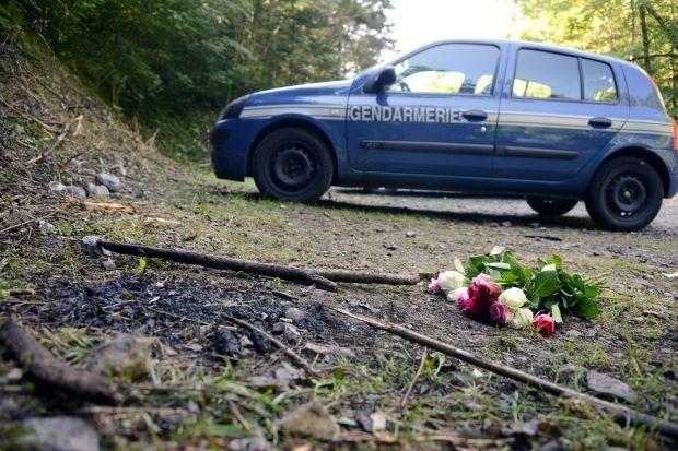 Verdachte opgepakt in onderzoek naar Alpenmoord