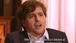 Jelle De Beule biecht bedrog Team Wham op bij Oprah (video)
