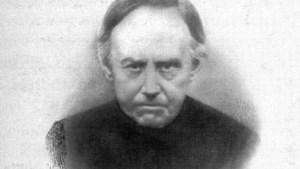 Herentse pastoor Van Bladel doodgeschoten omdat hij zeurde