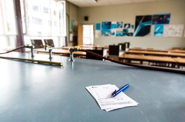 Antwerpen voorziet proactief ruimte voor scholen