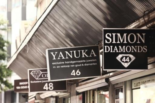 Vlaanderen telt meer winkeloppervlakte, maar ook fors meer leegstaande winkels