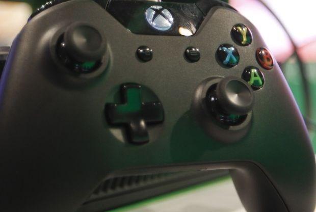 13-jarige verhangt zich voor te hoge Xbox-rekening
