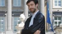 Antwerpenaars mogen beslissen over uitgave van 1,1 miljoen euro