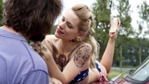 'Broken Circle' wint 'Franse Oscar'