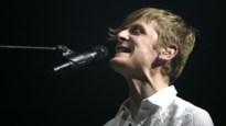 Piano te lang in beeld: VRT krijgt boete