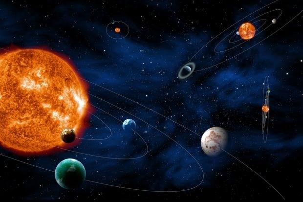 Blik op de ruimte: PLATO op Planetenjacht