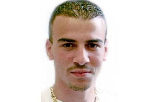 Zus van topgangster Ashraf Sekkaki hard aangepakt