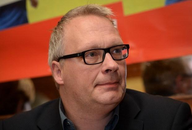 PVDA  niet in stemtest: Mertens naar rechter