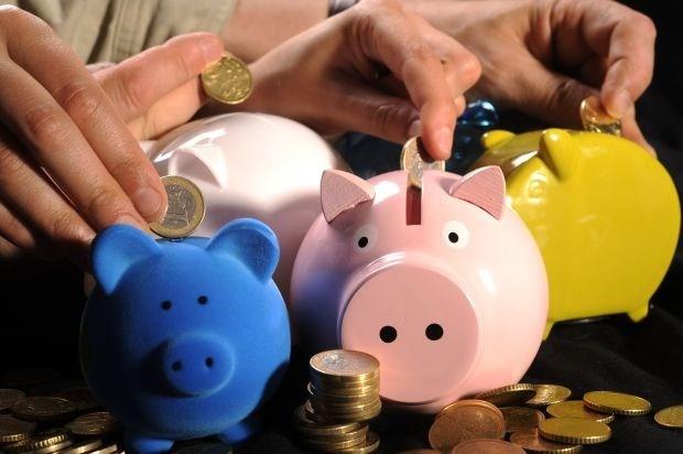 Belgische spaarboekjes overschrijden 250 miljard euro