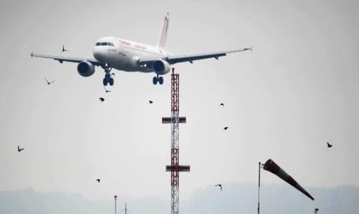 Airbus levert 6.000ste vliegtuig uit A320-familie