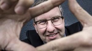 Jan Verheyen: