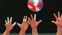 Maaseik start play-offs met nederlaag