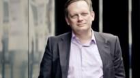 Noël Slangen duwt Open Vld-lijst Vlaams Parlement