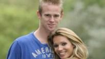 Ex-vriendin Kristof Vliegen riskeert fikse boete