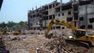 Primark betaalt jaar na ramp in Bangladesh schadevergoeding uit
