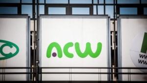 Gerecht bijt zich vast in strafdossier tegen ACW