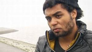 Jejoen Bontinck kroongetuige in dossier Sharia4Belgium