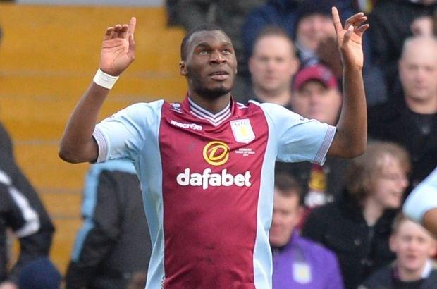 Aston Villa verliest zwaar ondanks doelpunt Benteke