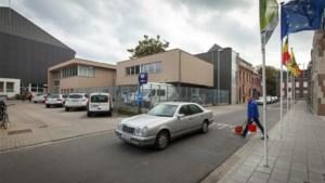 Politie staakt tegen fusie met Mechelen