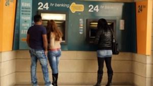 Mensen in Cyprus kunnen weer ongelimiteerd geld afhalen