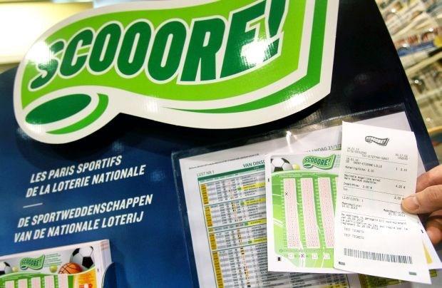 Nationale Loterij mag online weddenschappen organiseren