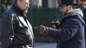 Schoenaerts speelt psychopaat in Hollywooddebuut van Roskam (video)