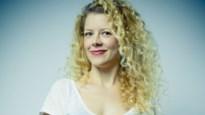 Sylvia Van Driessche stopt als hoofdredactrice van Joepie