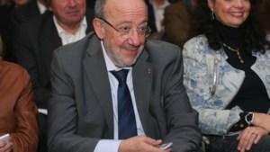 Louis Michel tevreden met uitspraak Europees adviescomité