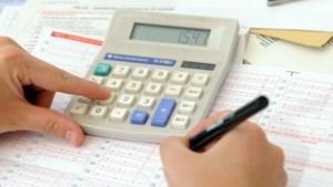 Ecolo wil belastingvrijstelling voor inkomens kleiner dan 1.000 euro