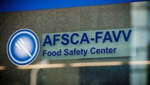 Herman Diricks nieuwe topman federaal voedselagentschap
