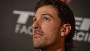Fabian Cancellara: