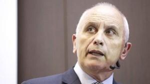 Johnny Thijs gaat zetelen in raad van bestuur Delhaize