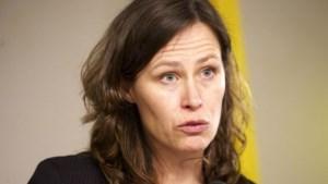 Vlaamse regering schrapt een op de drie mandaten in sociale huisvesting