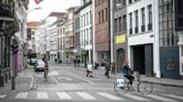 Schiltz wil buurt Lange Koepoortstraat stimuleren