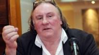 Gérard Depardieu ontloopt rijverbod na dronken rijden
