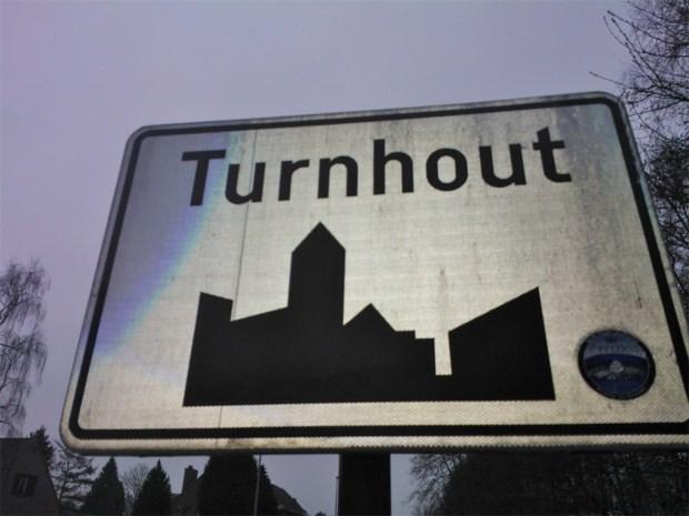 Vlaams Belang dient klacht in bij provincie