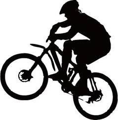 Mountainbiken voor het goede doel