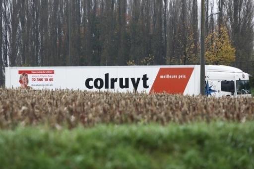 Geen stopgezette samenwerking na nieuwe audits Colruyt bij niet-Europese leveranciers