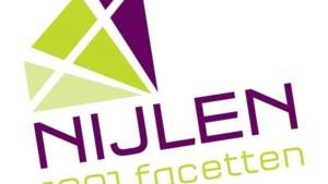 Nieuw logo kostte meer dan 23.000 euro