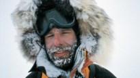 Dixie Dansercoer begint aan Groenland-expeditie