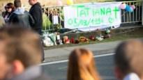 Familie Tatiana (18) dient klacht in