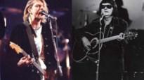 Roy Orbison maakte beste 80's-album, Nirvana beste 90's-band